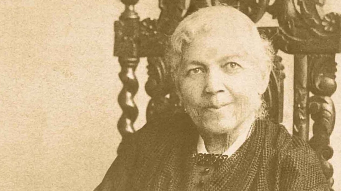 list-famous-slave-escapes-harriet-jacobs-e
