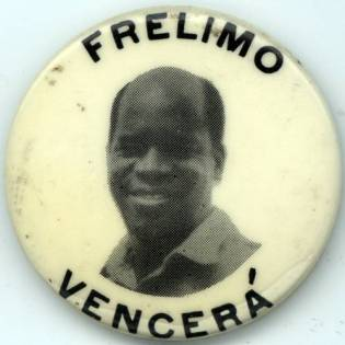 32-131-106-98-african_activist_archive-frelimo-badge