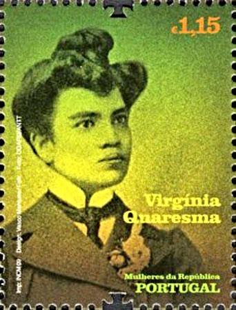 Virginia-Quaresma-1882-2