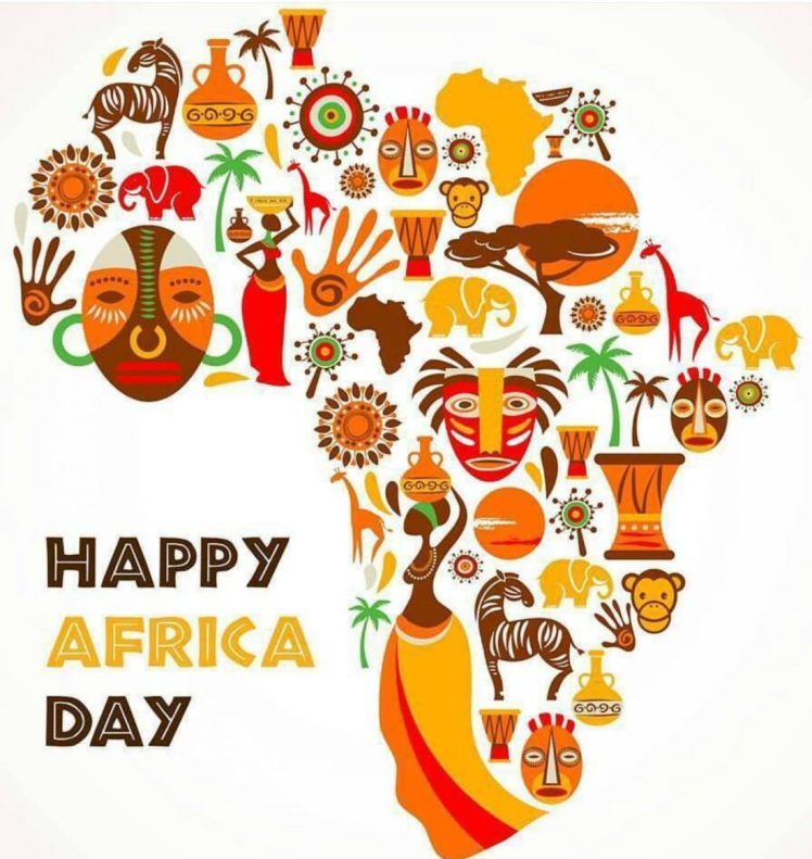 Happy-Africa-Day-African-Art-1100x1164