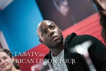 06_juin_AfricanlisbonTour-107-99