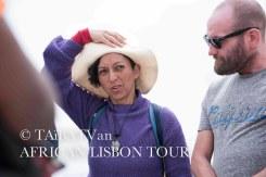 06_juin_AfricanlisbonTour-12-8