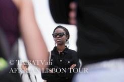 06_juin_AfricanlisbonTour-17-13