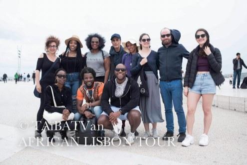 06_juin_AfricanlisbonTour-21-17