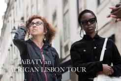 06_juin_AfricanlisbonTour-27-23