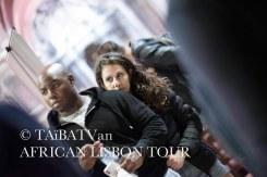 06_juin_AfricanlisbonTour-40-35