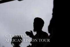 06_juin_AfricanlisbonTour-47-42