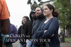 06_juin_AfricanlisbonTour-78-1