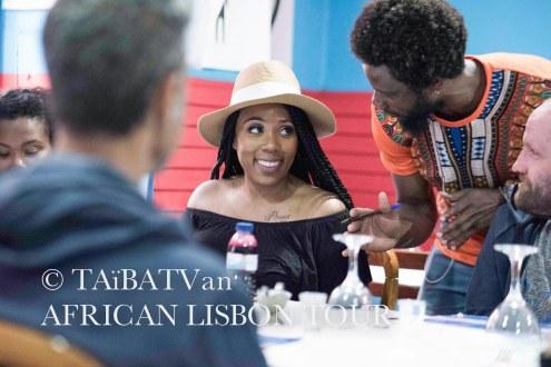 06_juin_AfricanlisbonTour-91-83